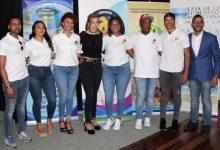 Dominicanos entregarán premios en Madrid