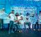 USAID y MICM promueve emprendimiento