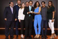 Banco Popular obtiene dos premios Effie