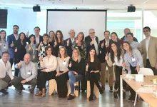 30 empresas unidas por empleabilidad jóvenes del Mercosur