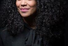 Dominicana nominada a premio literatura infantil Gran Bretaña