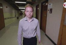 Sofía Lysenko, la adolescente prodigio de la ciencia