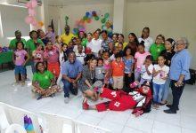 BIOCOOP lanza nuevo Club de Ahorro Infantil