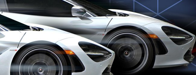 Competencia Roll Race llega al autódromo Petronan