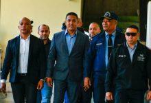 Expelotero Octavio Dotel en libertad tan pronto pague fianza