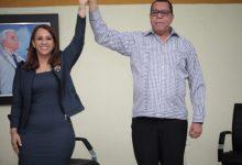 Lopez afirma Karen ganará
