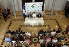 Cultura anuncia 1era. Libro Dominicano en Canadá