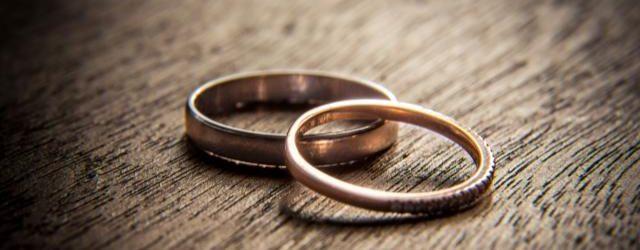 Matrimonio indigna a Irán: niña menor de 13 años