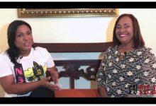 Grupo de Medios Tutilapia.com realiza Serie «Propuestas De Candidatos»