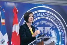 """Anuncia taller """"Gobernanza inclusiva"""""""