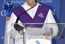 MINERD-ISFODOSU gradúa 492 nuevos maestros