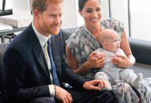 Duques de Sussex emprenden acciones legales