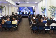 Canciller Vargas descalifica presunto fraude en primarias