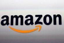 «Soñadores» respaldados por Amazon, Google