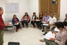 Directivo de Sodomedi realiza Plan Estratégico Institucional