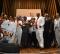 Danilo Díaz Premia a la UNEV, campeón Juegos Universitarios