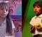 Adhara, la niña genio mexicana que estudia dos carreras