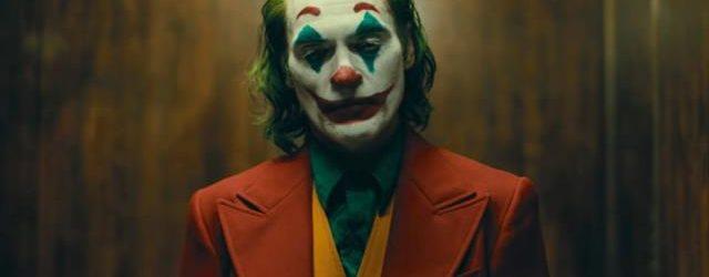 «Todo sobre Joker 2»