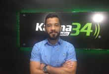 Jose Taveras «Publicista, docente y emprendedor»