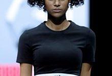Dominicana gana Elite Model Look