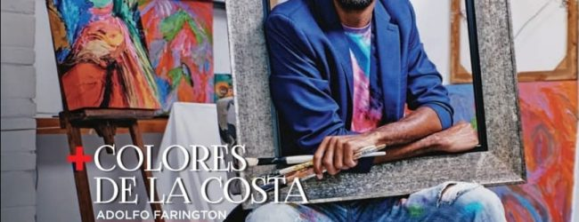 Cooltura Magazine