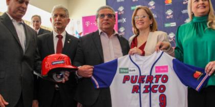Serie del Caribe San Juan 2020,