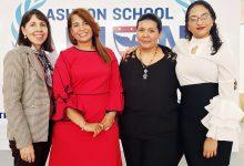 Ashton School celebró el Ashton Model United Nations (AMUN)