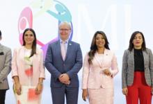 Por primera vez, República Dominicana tiene un Plan Nacional de Juventudes