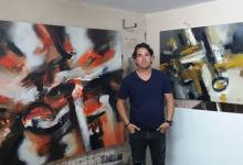 Mario González entra al catálogo de F & F Media Corp
