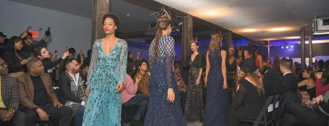 Hope Latino Fashion Week / FW20