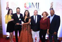 Geovanny Vicente Romero nombrado Premio Nacional de la Juventud 2020