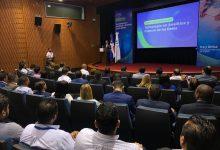 ITLA lanza primera y única carrera del país en Analítica y Ciencia de los Datos