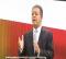Leonel solicita diálogo con líderes