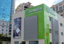SeNaSa aprueba 18,000 pruebas PCR sin costo