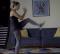 15 minutos de ejercicios en casa