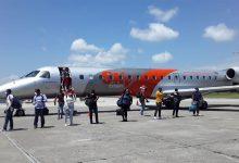 Canciller Miguel Vargas informa regreso de 94 dominicanos desde Jamaica