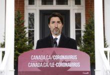 Canadá descarta represalia por bloqueo de cubrebocas de EEUU