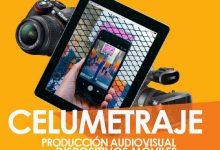 Educación anuncia webinar en producción audiovisual