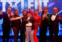 Vuelve Dominicana's Got Talent anuncia open casting virtual