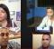 Brahyam Humphreys en #JuveAccionRadio