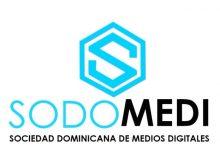 Sodomedi solicita tomar en cuenta digitales