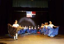 Centro Narciso González realizará espectáculo