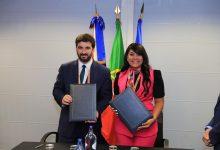 RD y Portugal impulsara políticas públicas de juventud
