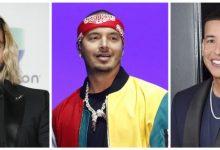 Reggaetoneros critican nominaciones al Latin Grammy