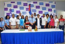 Fomentarán la inclusión de  personas sordas en Grupos Scouts