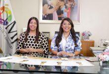 Ministerio de la Juventud abre convocatoria Premio Nacional de la Juventud 2020