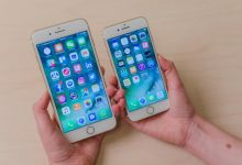 iPhone 7 vs. iPhone 7 Plus: ¿cuál de los dos te conviene?