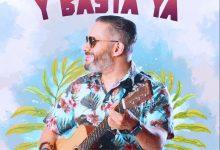 """Pavel Núñez lanzó merengue """"Y Basta Ya"""""""